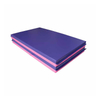 Folding Gymnastic Mat